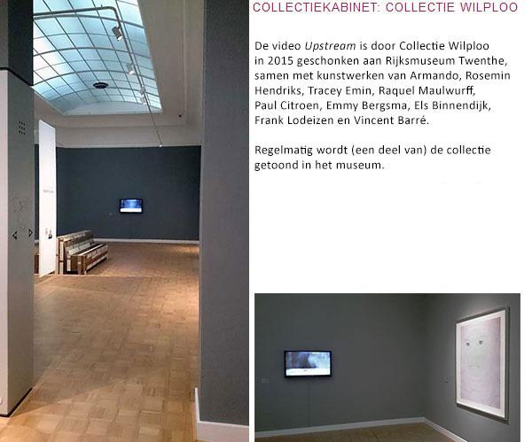 rijksmuseum-twenthe-toont-video-upstream-van-inge-reisberman