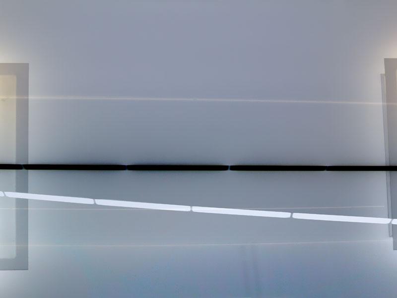 LightseeingII-3 Inge Reisberman