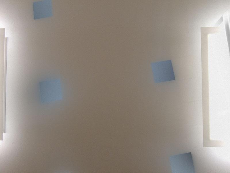 LightseeingII-6 Inge Reisberman