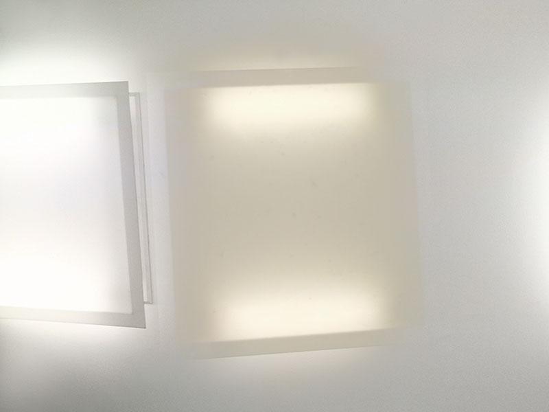 LightseeingIII-3 Inge Reisberman