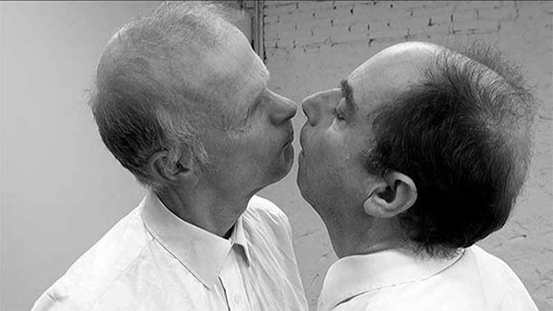 video-inge-resiberman-michiel-keller-lisfe-scheltema-dialogue1
